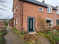 Landlustweg 40 in Steenderen 7221 BS