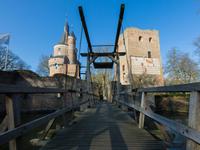 Bouwnummer 6 in Wijk Bij Duurstede 3961 VZ