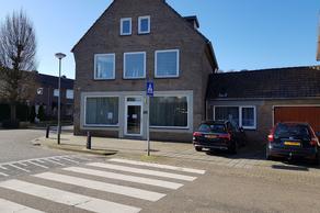 Luciastraat 33 in Beek 6191 TA