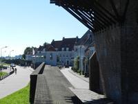 Bouwnummer 8 in Wijk Bij Duurstede 3961 VZ