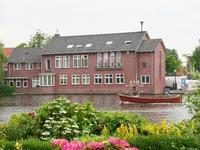 Marktplein 2 in Uithoorn 1421 AC