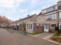 Oppland 15 in Capelle Aan Den IJssel 2905 AN
