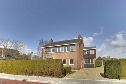Meyerweg 185 in De Knipe 8456 HE