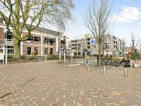 J.G. Sandbrinkstraat 110 in Veenendaal 3901 EZ