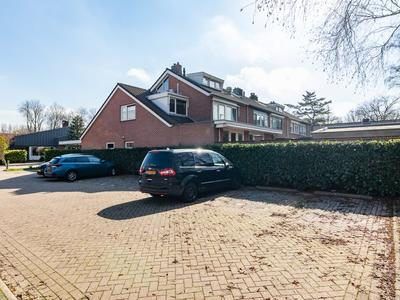 Parel 9 in Mijdrecht 3641 XM