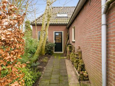 Jousterweg 155 in Oudehaske 8465 PD