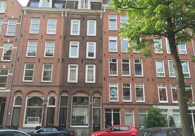 Potgieterstraat 17 Hs in Amsterdam 1053 XP