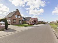Ensingwijk Zz 26 in Erica 7887 EZ