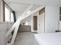Patriarchstraat 19 in Haarlem 2033 GA