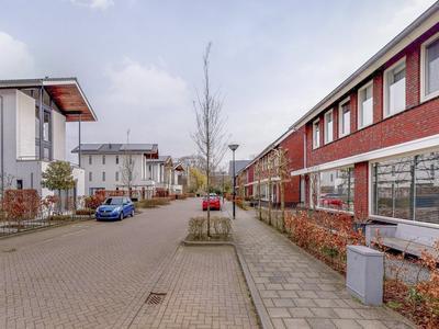 Scheepswerflaan 17 in Raamsdonksveer 4941 GZ