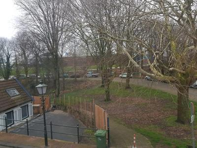 Pastoriedijk in Pernis Rotterdam 3195 HA