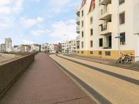 Coosje Buskenstraat 12 in Vlissingen 4381 LE