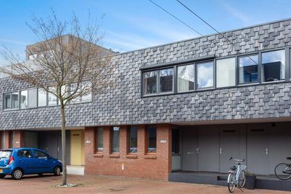 Vliehors 51 in Hoofddorp 2134 XM