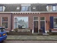 Looydijk 19 in De Bilt 3732 VA