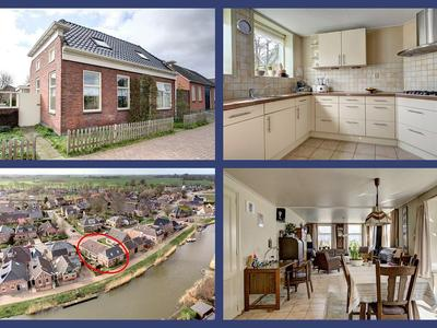Rijksweg 44 in Ten Post 9792 PB