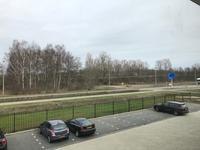 Christiaan Huygensweg 3 E in Drunen 5151 DM