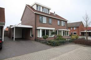 Ploeg 3 in Vriezenveen 7671 NE