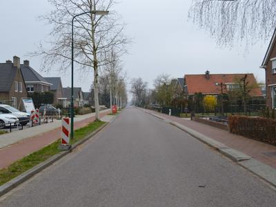 Stationsstraat 78 in Veenendaal 3905 JK