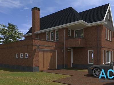 Utrechtseweg 63 Rechts in Hilversum 1213 TL