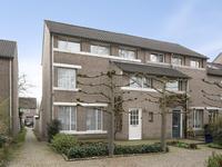 Prunusstraat 59 in Oisterwijk 5061 AS