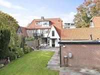 Molenstraat 51 in Soest 3764 TD