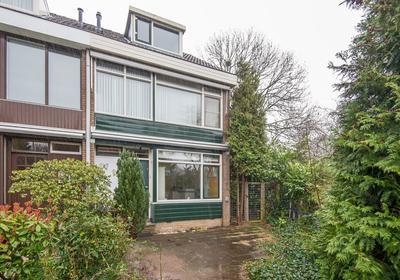 Kimbrenoord 28 in Rotterdam 3079 KD