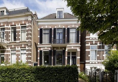 Boulevard Heuvelink 90 in Arnhem 6828 KT