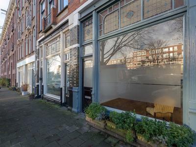 Jacob Van Lennepkade 177 in Amsterdam 1054 ZM