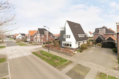 Bluesroute 49 in Middelburg 4337 WG