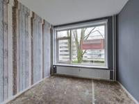 Burgemeester Keijzerlaan 19 in Leidschendam 2262 BB