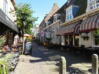 Bouwnummer 16 in Wijk Bij Duurstede 3961 VZ