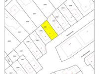 Deckersstraat 22 in Wijnandsrade 6363 EB