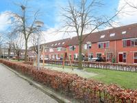 Oesterplantsoen 6 in Almere 1317 KN