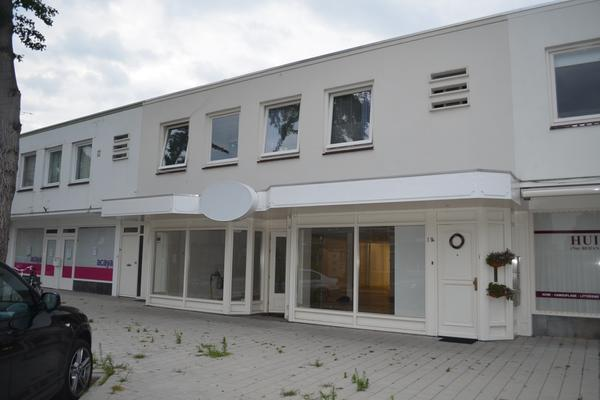 Prinses Marijkestraat 19 in Stramproy 6039 BW
