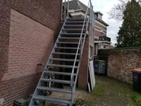 Aaldert Geertsstraat 48 in Olst 8121 BL