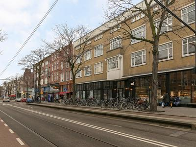 Nieuwe Binnenweg 46 1R in Rotterdam 3015 BA