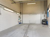 Weegschaalstraat 53 in Apeldoorn 7324 BE