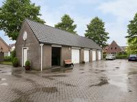 Puccinistraat 31 in Wolvega 8471 PC