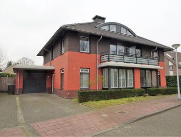 Heibloem 50 in Rosmalen 5242 JS