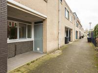 Burgemeester Hendrixstraat 89 in Berkel En Rodenrijs 2651 JT
