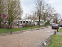 Fokkerstraat 2 in Markelo 7475 CC