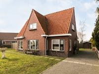 Dorpsstraat 114 in Vriescheloo 9699 PK