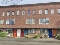 Karveelschipperstraat 111 in Zwolle 8043 EH