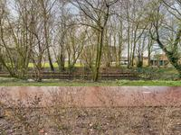 Korte Dreef 10 in Veenendaal 3902 AW