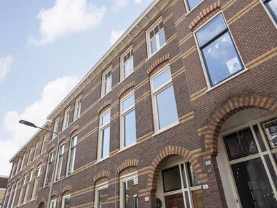Van Dortmondtstraat 16 in Arnhem 6821 GX