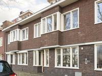 Zuidzijde Zoom 34 in Bergen Op Zoom 4611 DB