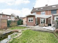 Beatrixstraat 19 in Maastricht 6223 AN