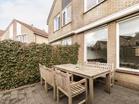 Van Hemertmarke 14 in Zwolle 8016 AS