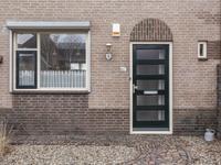 Rehobothstraat 67 in Kootwijkerbroek 3774 CH