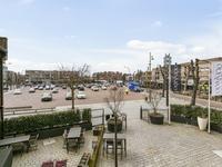 Nieuwe Markt 33 in Uden 5401 HB